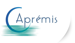 Association APRÉMIS