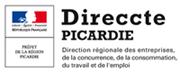 direccte-picardie2