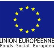 drapeaueurope_mentionfse