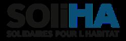 logo-SOLIHA