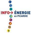 logo-eie-picardie
