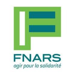 FNARS