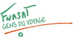FNASAT-Gens du Voyage