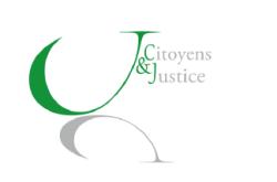 Logo-Citoyens-et-Justice